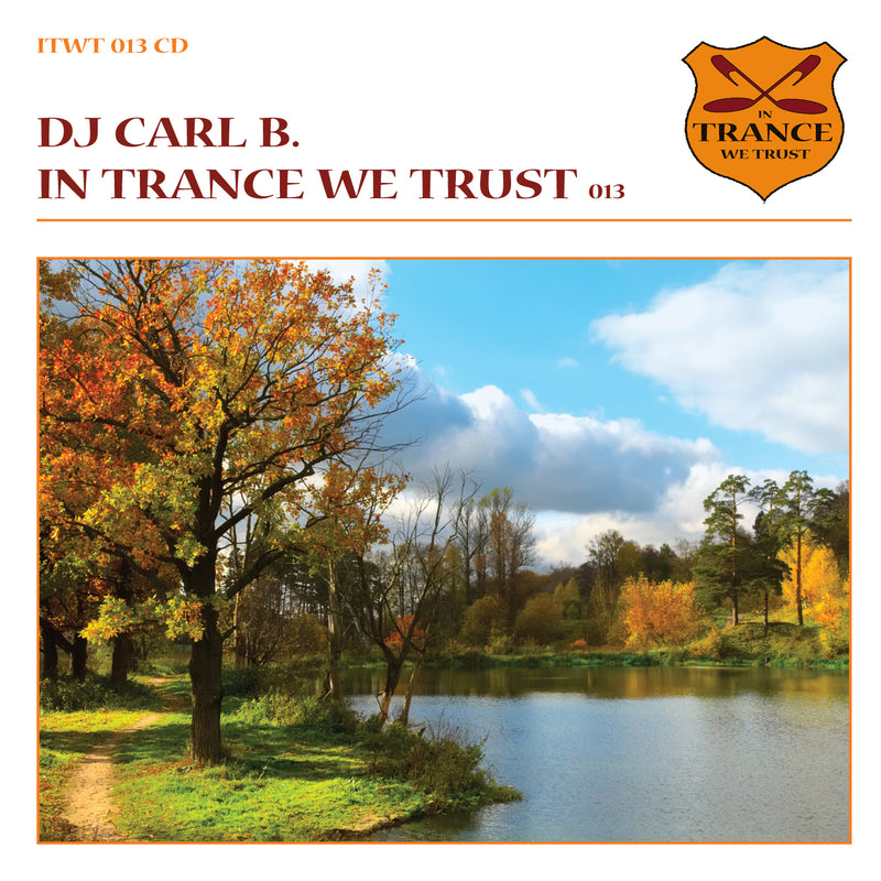 In Trance We Trust 13