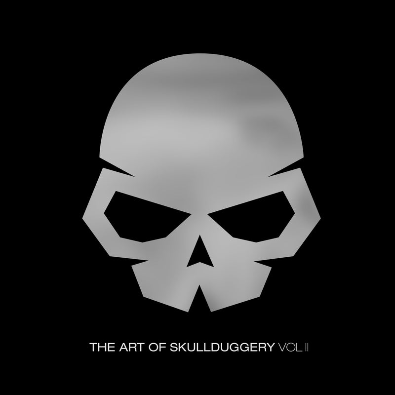 the art of skullduggery 2