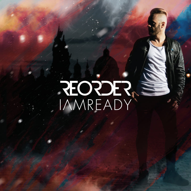 ReOrder - I Am Ready