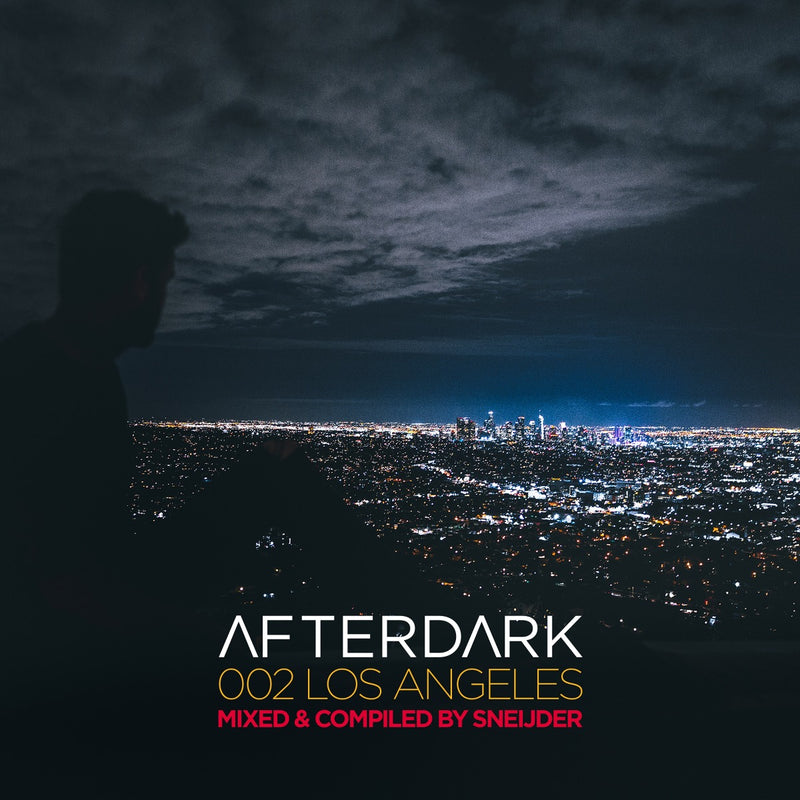 Sneijder - After Dark 002 Los Angeles