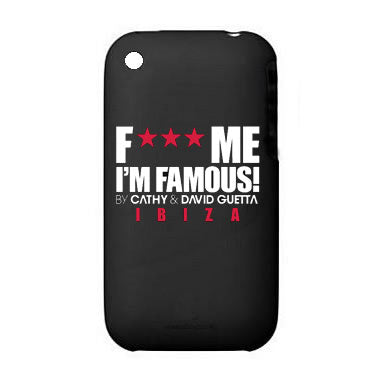 FMIF Iphone Case