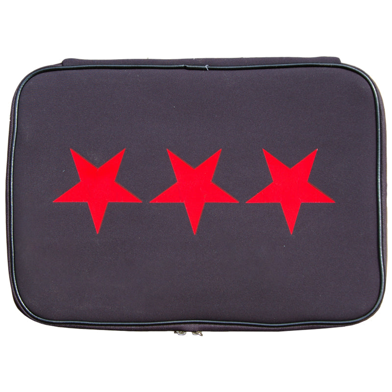 FMIF Laptop Sleeve 15""
