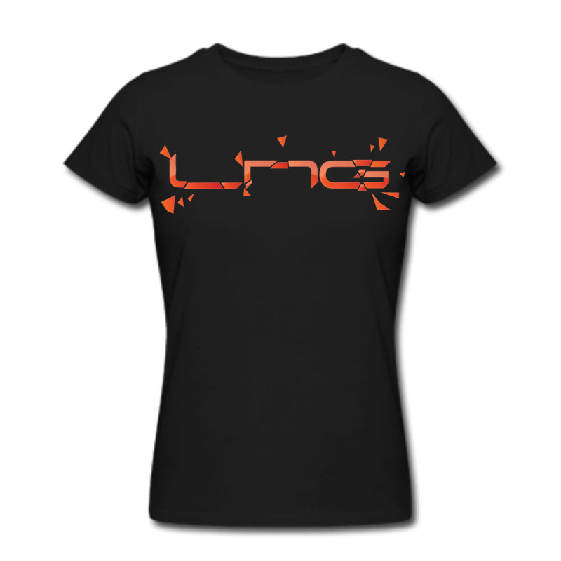 LNG T-shirt Women