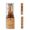 Horchata Incense