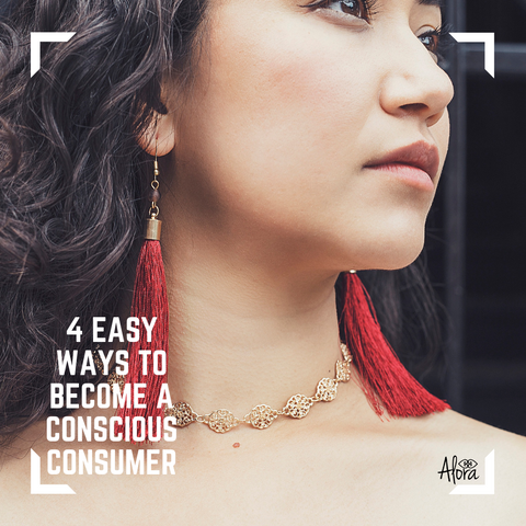 how-to-become-a-conscious-consumer