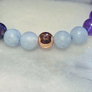 "LIMITED ""Calla"" 