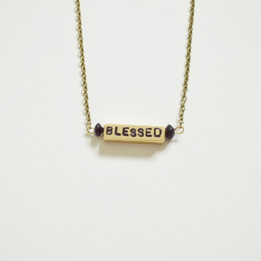 necklace ml and tp hustle moon mlxxtp nameplate xx grande products lola word
