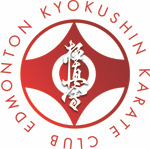 Edmonton Kyokushin Karate Club