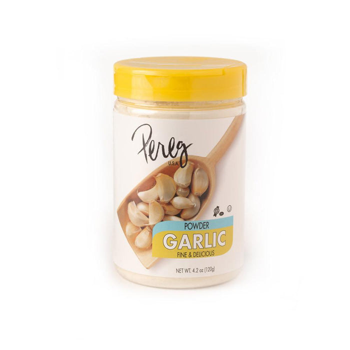 Garlic-Powder