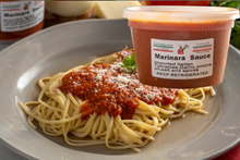 Load image into Gallery viewer, Papa Pasquale --Marinara Sauce