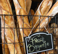 Load image into Gallery viewer, Blue Duck Bakery --French Baguette