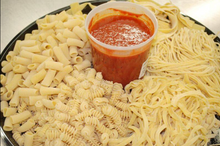 Load image into Gallery viewer, Papa Pasquale-- 6 Fresh Pastas