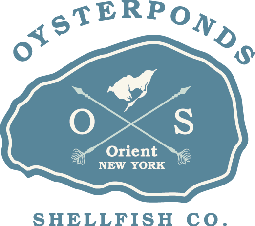 Alice's Fish Market--Oysterponds Oysters