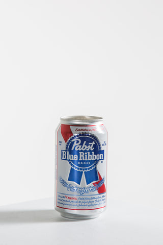 PBR Candle