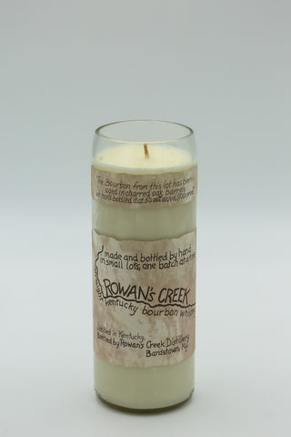 Rowan's Creek Candle