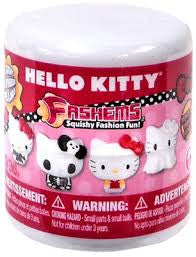 Hello Kitty Fash'ems Series 1