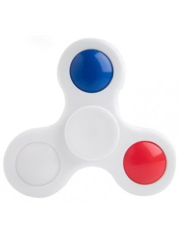 Fidget Spinner - Light Up