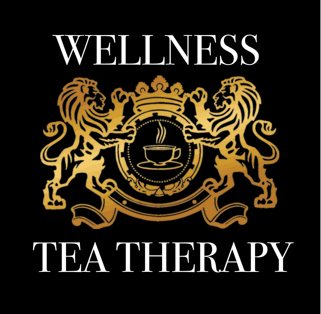 HE THERAPY: MEN VITALITY TEA BLEND