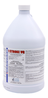 Gallon One Stroke VQ Disinfectant | Effective Against Covid-19