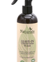 12 oz. Naturals™ | Leave-In Pet Conditioner