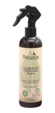 12 oz. Naturals™ | Leave-In Conditioner