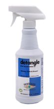 16 oz. Detangle | Pet Spray