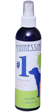 8 oz. Finnessiam® Colloidal Silver Spray