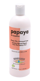 16 oz. Papaya | Pet Shampoo