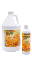 16 oz. Pumpkin Spice | Pet Shampoo