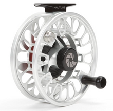 Load image into Gallery viewer, Nautilus NV-G Series Fly Reel