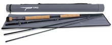 Load image into Gallery viewer, Temple Fork Outfitters HD Blue Water SG Rod