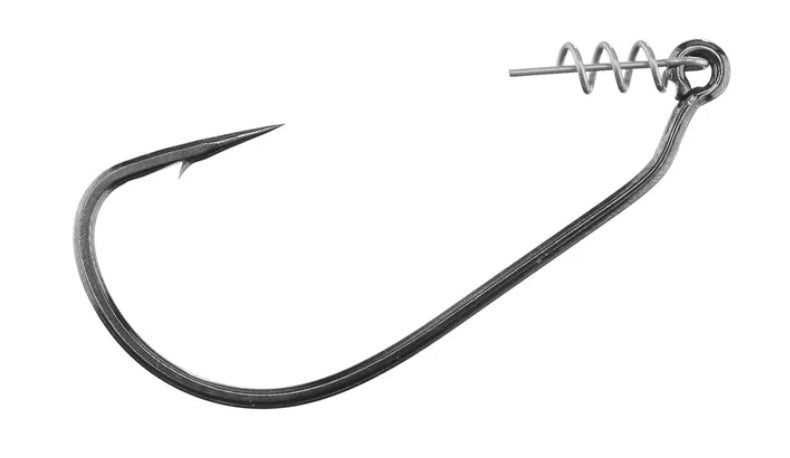 Owner Twistlock Hooks