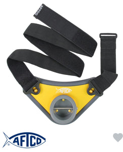 Aftco Fighting Belt