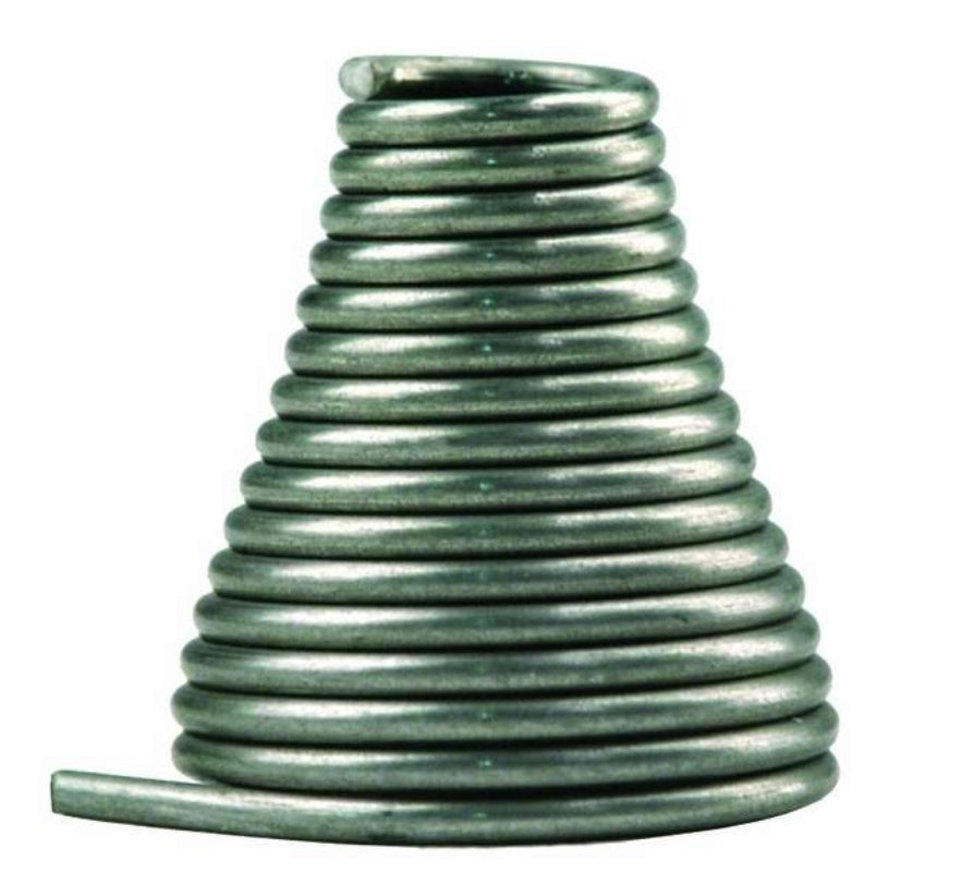 Billfisher Rigging Springs