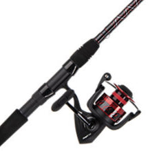 Load image into Gallery viewer, Penn Fierce III Combo Rod & Reel