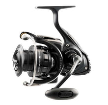 Load image into Gallery viewer, Daiwa Saltist Back Bay LT Spinning Reel