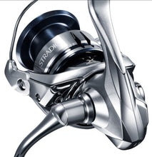 Load image into Gallery viewer, Shimano Stradic Spinning Reel