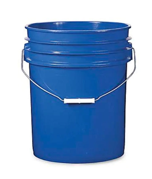 Bucket - 5 Gallon