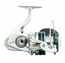 Load image into Gallery viewer, Shimano Saragosa Spinning Reel