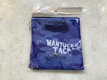 Load image into Gallery viewer, Nantucket Tackle Custom Buff by Hoo-Rag