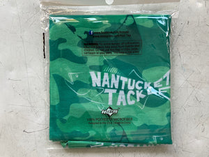 Nantucket Tackle Custom Buff by Hoo-Rag