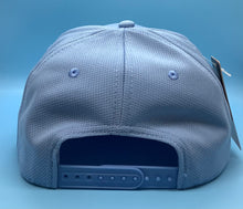 Load image into Gallery viewer, Bonito Patch Hat - Print