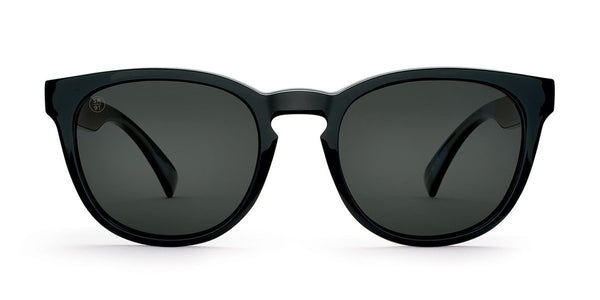 Kaenon Strand Modern Black with Polarized Gray Lens