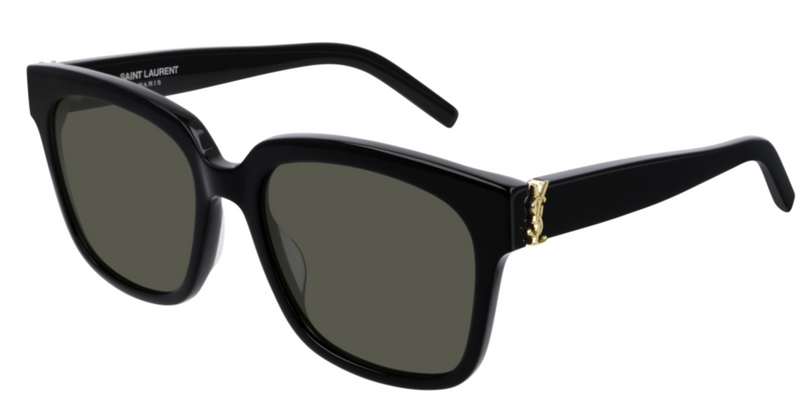 Yves Saint Laurent SL M40 003