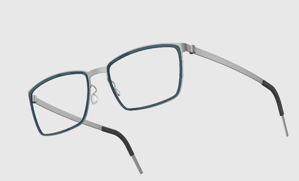 LINDBERG Strip 9711 GR94 10