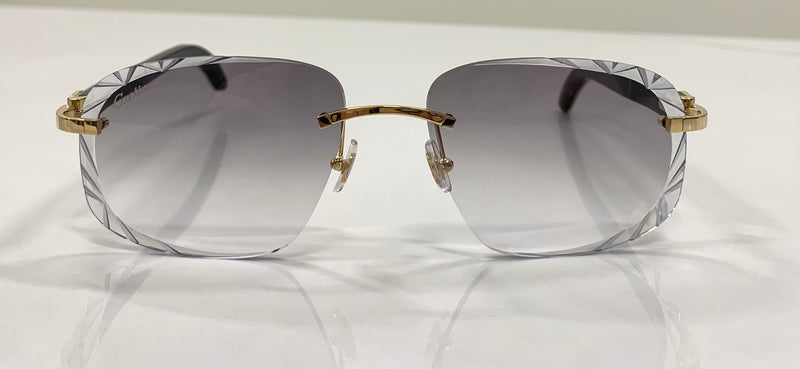 Cartier CT0031RS-001