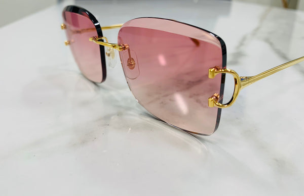 Cartier CT0070RS-001