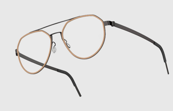 LINDBERG Strip 9745 K193 U9