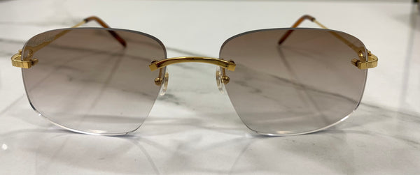 Cartier CT0004RS-001