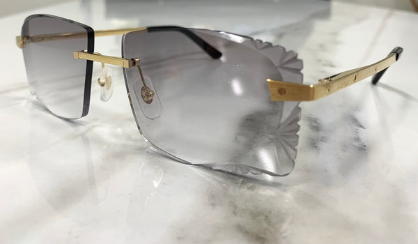 Cartier CT0035RS-001